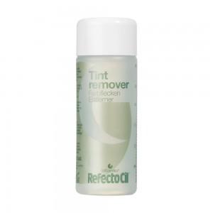 RefectoCil Tint Remover Жидкость для удаления пятен краски