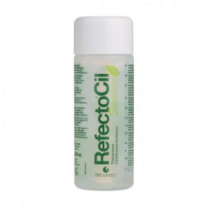RefectoCil Sensitive Tint Remover Жидкость для удаления пятен краски c чувствительной кожи