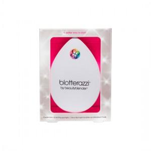 BeautyBlender Blotterazzi Матирующие спонжи-лепестки блоттерацци Цвет: Розовый