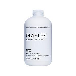 Olaplex Bond Perfector №2 Коктейль-фиксатор 525 мл