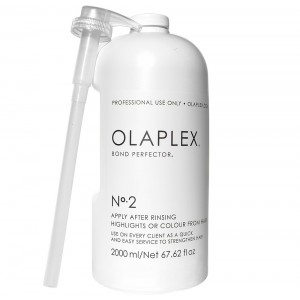 Olaplex Bond Perfector №2 Коктейль-фиксатор 2 л