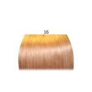 Стандартный набор 16, 40 см