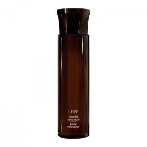 Oribe Magnificent Volume Volumista Mist for Volume Уплотняющий стайлинг-спрей для придания объема тонким волосам