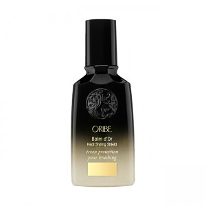 Oribe Repair & Restore Balm d'Or Heat Styling Shield Термозащитное средство