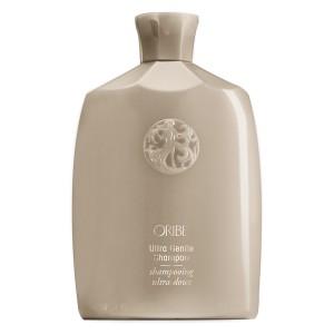 Oribe Signature Ultra Gentle Shampoo Нежный увлажняющий шампунь для всех типов волос 250 мл