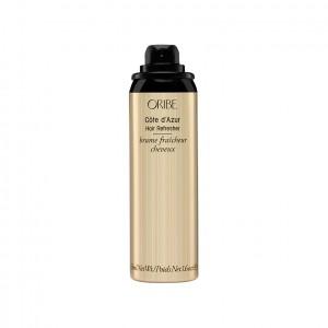 """Oribe Signature Cote d'Azur Hair Refresher Освежитель для волос """"Лазурный берег"""" 65 мл"""