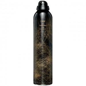Oribe Signature Dry Texturizing Spray Сухой спрей для создания объема волос