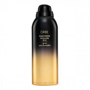 Oribe Signature Impermeable Anti-Humidity Spray Спрей с влагостойким эффектом для ухода за вьющимися волосами