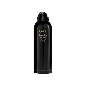 Oribe Signature Superfine Hair Spray Лак для волос средней степени фиксации