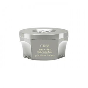 Oribe Signature Fiber Groom Elastic Texture Paste Паста для волос средней фиксации
