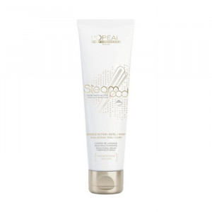 SteamPod L'oreal Professional Normal Cream Разглаживающий крем для нормальных волос