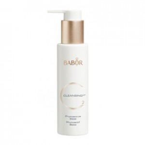 Babor Cleansing CP Phytoactive Base Успокаивающий фито-экстракт для ухода за сухой кожей
