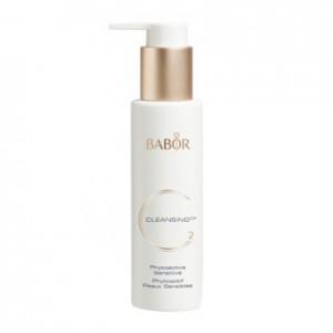Babor Cleansing CP Phytoactive Sensitive Успокаивающий фито-экстракт для ухода за чувствительной кожей