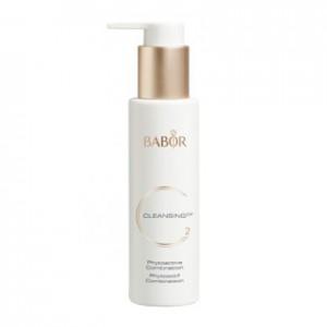 Babor Cleansing CP Phytoactive Combination Успокаивающий фито-экстракт для ухода за жирной и комбинированной кожей