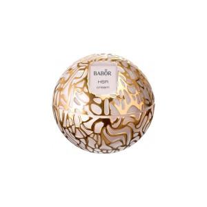 Babor HSR Lifting Extra Firming Cream Крем для лица для интенсивного лифтинга и разглаживания морщин