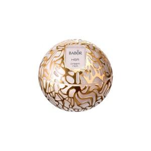 Babor HSR Lifting Extra Firming Cream Rich Крем для лица насыщенной текстуры для интенсивного лифтинга и разглаживания морщин