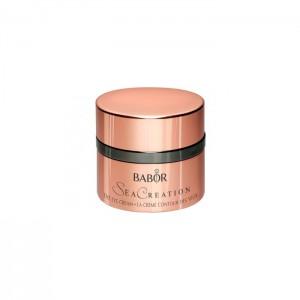 Babor SeaCreation Eye Cream Крем против старения для ухода за кожей вокруг глаз