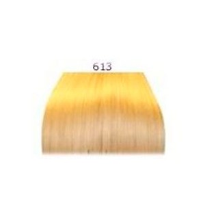 Стандартный набор 613, 40 см
