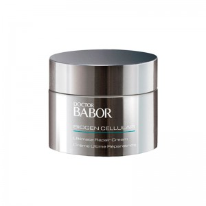 Babor Doctor Biogen Cellular Ultimate Repair Cream Ультра-регенерирующий крем