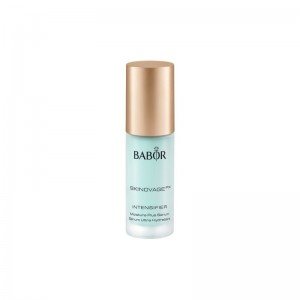 Babor Skinovage PX Intensifier Moisture Plus Serum Сыворотка для интенсивного увлажнения кожи