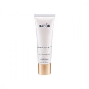 Babor Skinovage PX Intensifier Comfort Cream Mask Насыщенная разглаживающая маска для повышения эластичности