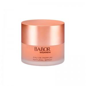 Babor Women Eau De Parfum Парфюмированная вода аромат для женщин