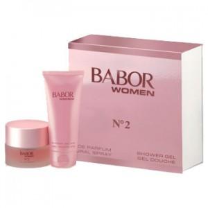 Babor Women Set Limited Edition Лимитированный набор
