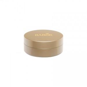 Babor Perfecting Translucent Powder Ультра-лёгкая прозрачная пудра