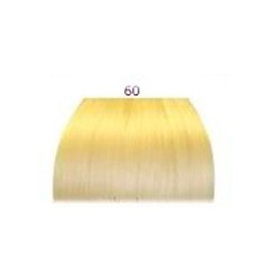 Стандартный набор 60, 50 см