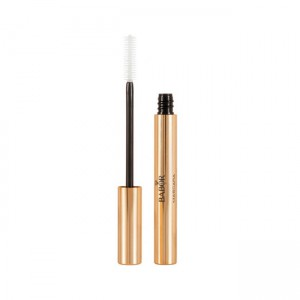 Babor Eye Make-Up Mascara Maxi Volume Black Тушь для ресниц макси объём Цвет: Черный