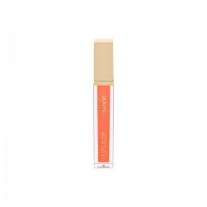 Babor Ultra Shine Lip Gloss №12 Beach Orange Ультра блеск для губ Оттенок: Оранжевый