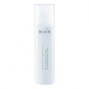 Babor Baborganic Pure Energizing Skin Water Энергетический тоник