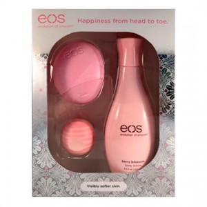 EOS 3 Pack Limited Edition Лимитированный набор из 3-x продуктов