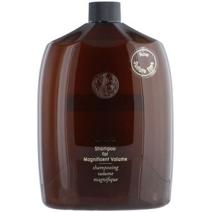Oribe Magnificent Volume Shampoo Шампунь для объема