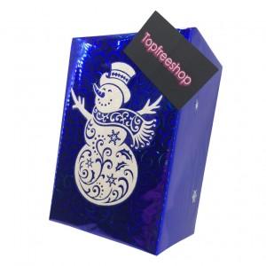 Подарочная упаковка: Вариант 2