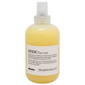 Davines Essential Haircare Dede Hair Mist Деликатный несмываемый кондиционер-спрей