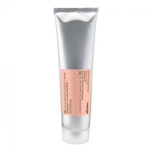 Davines Essential Haircare Su SPF 25 Protective Body Cream Питательный солнцезащитный крем для тела с SPF-фактором 25