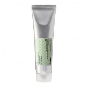 Davines Essential Haircare Su Tan Maximizer Nourishing Intensive Питательный интенсивный усилитель загара