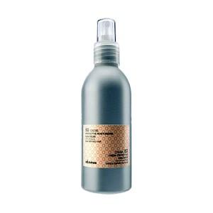 Davines Essential Haircare Su Protective Moisturizing Sun Cream Защитный увлажняющий крем-кондиционер для волос