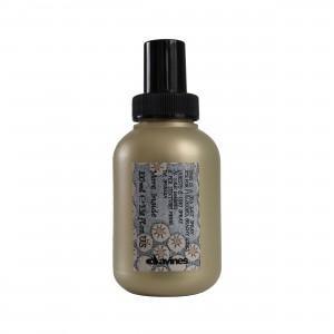 Davines More Inside Sea Salt Spray Спрей с морской солью для объемных свободных укладок