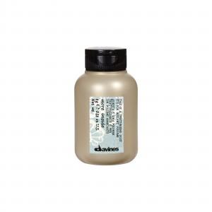 Davines More Inside Texturiying Dust Пудра-текстуризатор для мгновенного объема волос