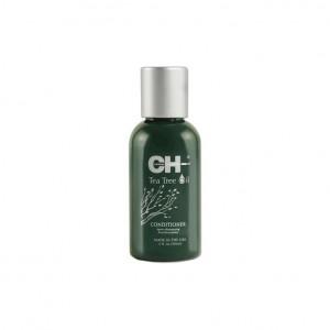 CHI Tea Tree Oil Conditioner Кондиционер с маслом чайного дерева 60 мл