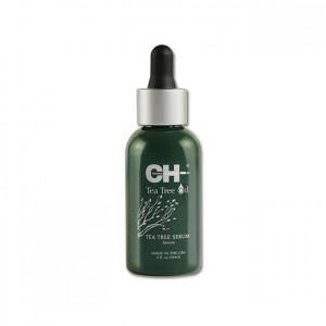CHI Tea Tree Oil Tea Tree Serum Сыворотка с маслом чайного дерева 150 мл