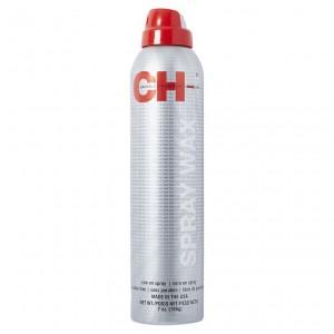 CHI Styling Line Extension Spray Wax Спрей-воск для волос 198 мл