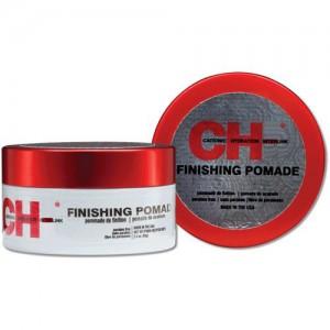 CHI Styling Line Extension Finishing Pomade Помадка-финиш для волос 56 мл