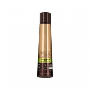Macadamia Professional ULTRA RICH MOISTURE Shampoo Ультра питательный увлажняющий шампунь