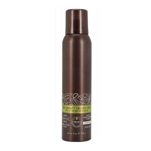 Macadamia Professional STYLING Anti-Humidity Finishing Spray Завершающий спрей против влажности
