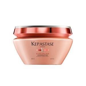 Kerastase Discipline Maskeratine Маска для непослушных волос