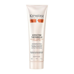 Kerastase Discipline Keratine Thermique Термо-уход - защитное молочко для непослушных волос
