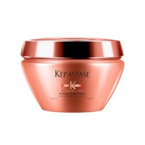 Kerastase Discipline Masque Curl Ideal Маска для идеальных кудрей